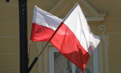 Obchody Narodowego Święta Niepodległości. Sprawdź program