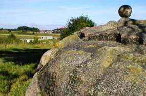 Tatary: Tatarski Kamień