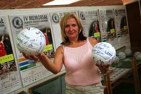 Muzeum Sportu w Olsztynie