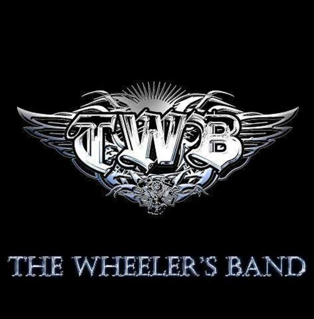 The Wheeler's Band