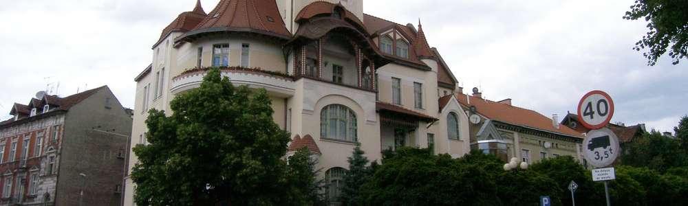 Miejski Ośrodek Kultury w Olsztynie wznawia działalność i otwiera obiekty