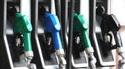 Litr paliwa tańszy niż w zeszłoroczne święta