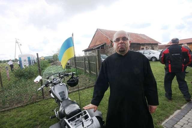 Wszystkie drogi prowadzą do Chrzanowa/Усі шляхи ведуть до Хшанова - full image