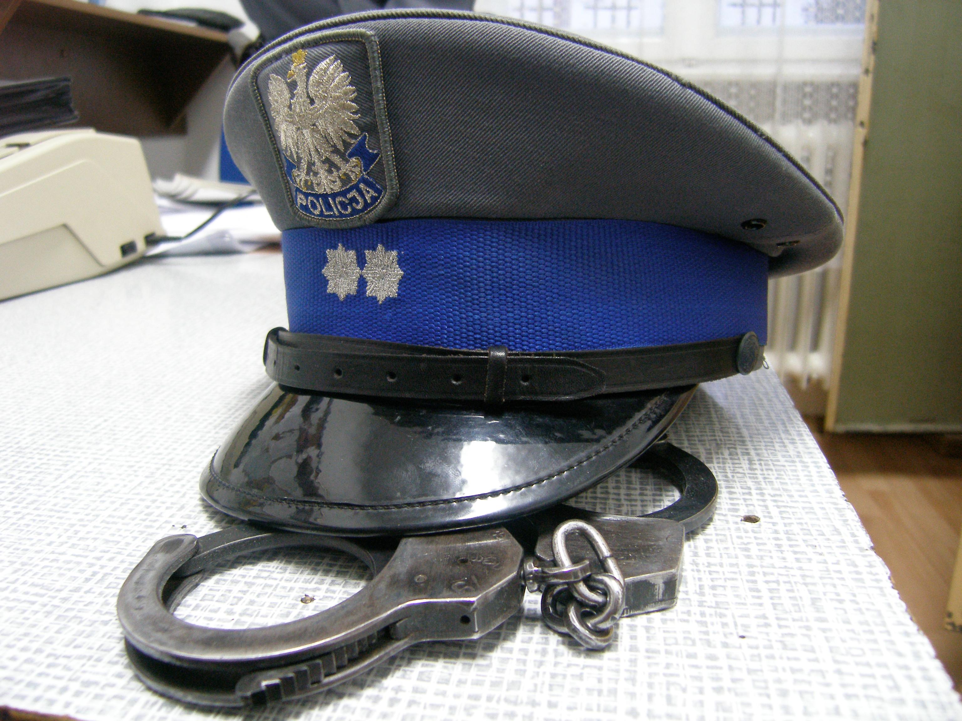 Setki Osób W Kolejce Do Pracy W Policji Olsztyn