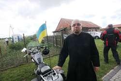 Wszystkie drogi prowadzą do Chrzanowa/Усі шляхи ведуть до Хшанова