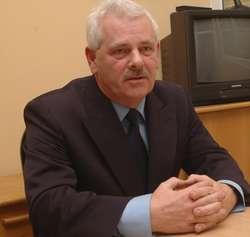 Stefan Rembelski