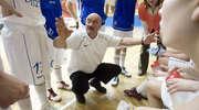 Koszykarski Klub Sportowy Olsztyn potrzebuje sponsora