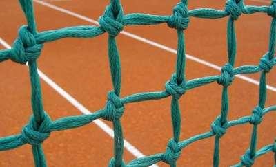 Turniej tenisowy z okazji 30-lecia kortów tenisowych Skanda