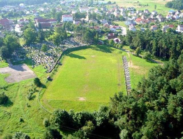 Stare Juchy: Piknik Jaćwieski - full image