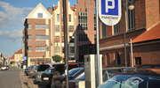 List otwarty w sprawie płatnego parkowania w Elblągu