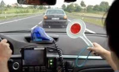 Kierowcy bez prawa jazdy, ale z promilami