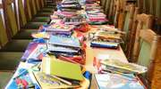 Trzysta plus w Elblągu dla siedemnastu tysięcy uczniów