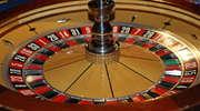 Wielka obława na nielegalny hazard