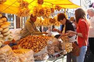 Święto Chleba – tradycja ze smakiem