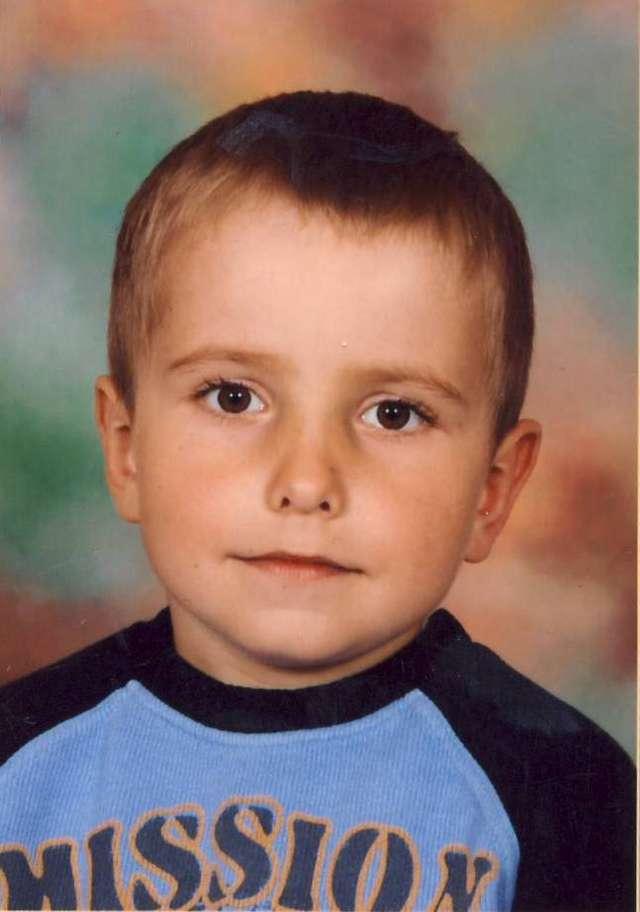 Paweł Komosa