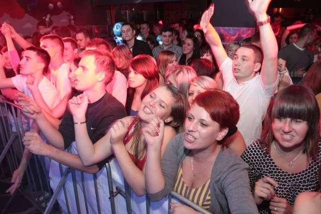 Już dziś w Olsztynie wielka Gala Disco Polo - full image