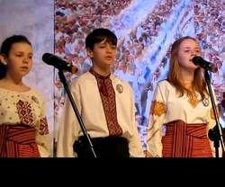 Wyszperane na YouTube: Dzieci Maryi z Kołomyji
