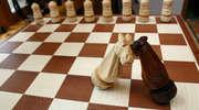 Młodzi szachiści rozpoczęli walkę o medale