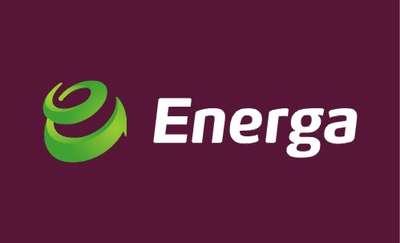 Energa ostrzega przed mailami z wirusem