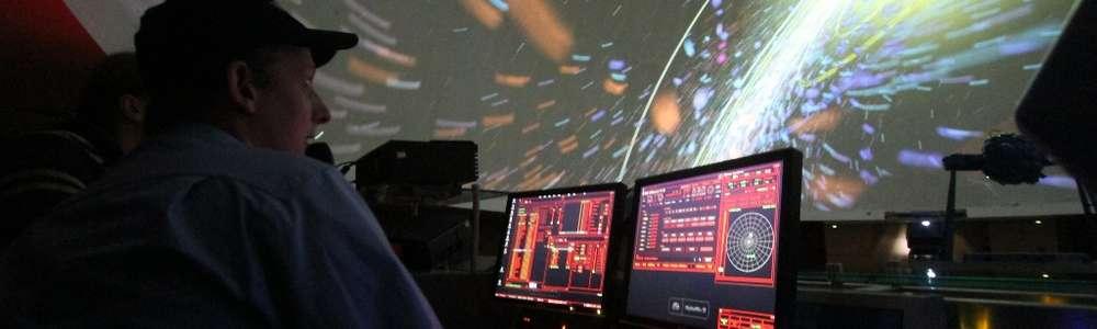 Międzynarodowy Dzień Planetariów