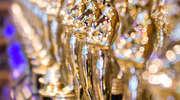 Oscary rozdane. Sprawdź, kto zdobył statuetkę