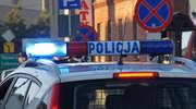 17-latka kradła w Rossmannie