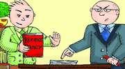 Na pracodawcę można się poskarżyć