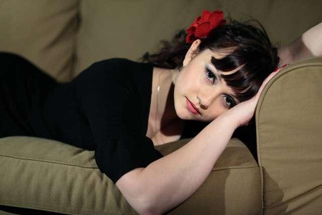 Gołdapianka walczy o tytuł Miss Kosmetyczek 2012 - full image