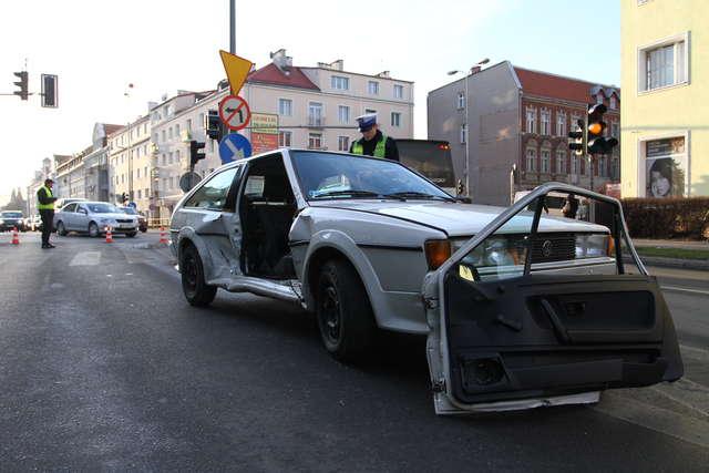 Polisa OC w marcu średnio o 45 proc. droższa niż rok temu. Gdzie uplasował się Olsztyn? - full image