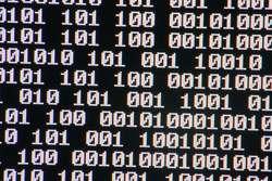 WannaCry zaaktował w 99 państwach