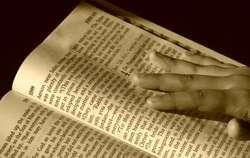 Namiot Spotkania to modlitwa, która pozwala zacieśnić naszą osobistą i osobową relację z Bogiem. To modlitwa, której warto poświęcić czas.