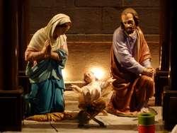 Święta rodzina nadal stanowi dla nas wzór.
