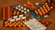 Od dziś w aptekach nowe ceny leków