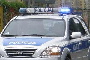 Olecczanin oskarża policjantów o pobicie. Sprawą zajmie się prokuratura