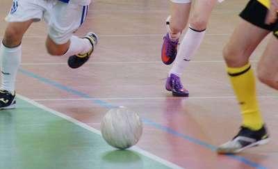 Ruszyły zgłoszenia do organizacji turniejów finałowych MMP w futsalu