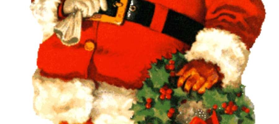 6 grudnia obchodzone są Mikołajki. Jest to doskonały pretekst, aby sprawić komuś prezent