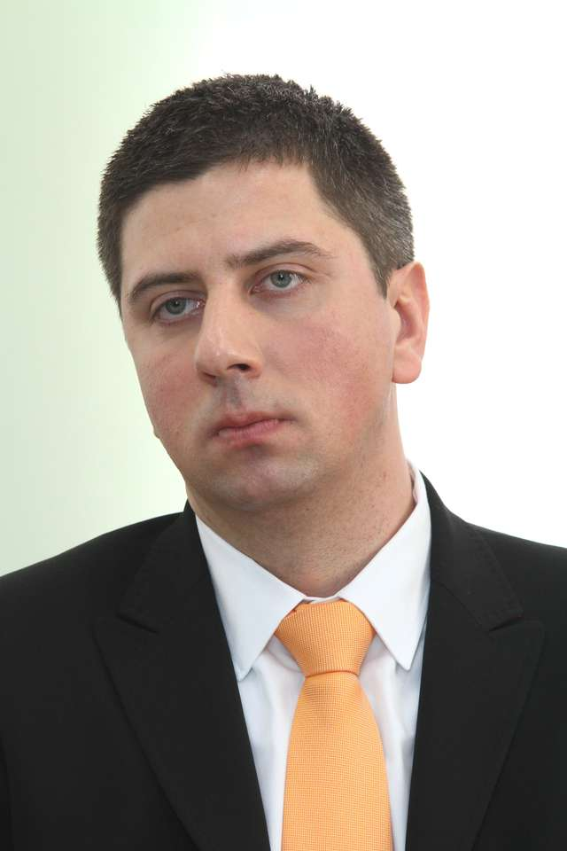 Marek Ciesielski - ciesielski-marek-88652