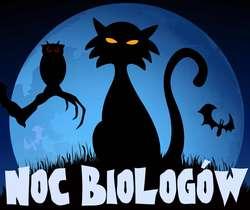 Sprawdź atrakcje Nocy Biologów w Olsztynie!