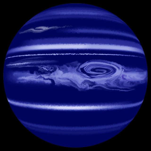 Neptun Neptun-90477