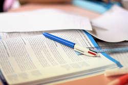 Podręcznik akademicki pedagogiki religii autorstwa Cypriana Rogowskiego jest dziełem, które ukazuje się na gruncie polskim po raz pierwszy.