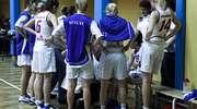 Koszykarki KKS Olsztyn wracają do treningów