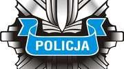 Fałszywy wnuczek pojawił się w Gołdapi
