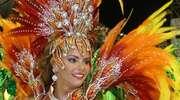 Brazylia: Czekoladowe piękności czyli karnawał czas zacząć