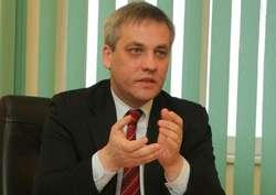 — To nic nadzwyczajnego, że ludzie rywalizują o wpływy, władzę — mówi Jerzy Szmit.