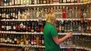 """""""Tajny klient"""" w oleckich sklepach z alkoholem"""