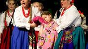 Na Kaziuka, czyli tradycyjne spotkanie z kulturą dawnej Polski