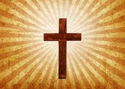 Zmartwychwstanie Jezusa to ostateczne zwycięstwo nad wszystkim, co oddziela człowieka od Boga.