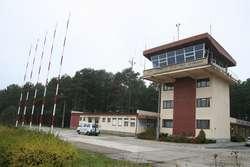 Przygotują mapy i raport dla Portu Lotniczego Olsztyn-Mazury