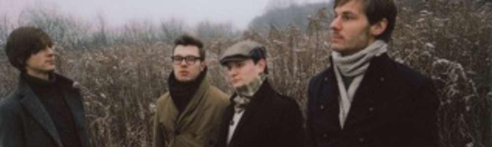 Muzyczne inhalacje z grupą Jazzpospolita