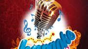 Karaoke Show w Klubie Reaktywacja